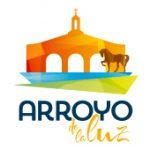 AYUNTAMIENTO DE ARROYO DE LA LUZ
