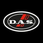 logo_das_